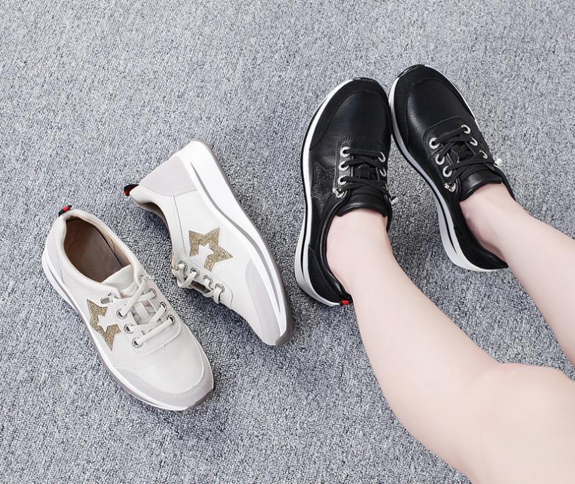 신발 상품 이미지-S1L5